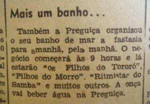 [A Tarde, 24/02/1962]