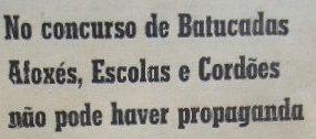 [Estado da Bahia, 07/02/1966]