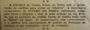 [Estado da Bahia, 03/02/1968]
