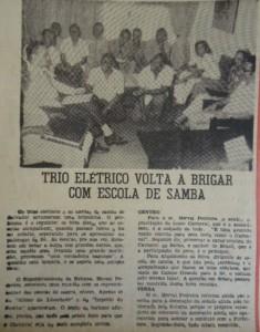 [Diário de Notícias, 15/01/1972]