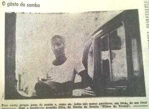[Diário de Notícias, 22/02/1969]