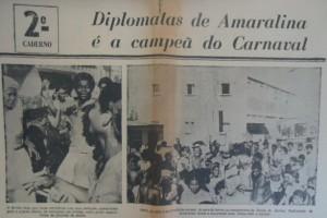 [Diário de Notícias, 14/02/1975]