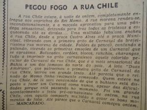 Diário de Notícias, 06/02/1954.